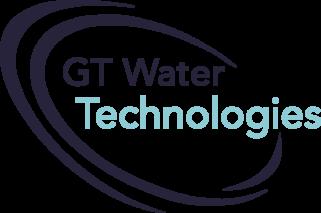 GT Water Technologies